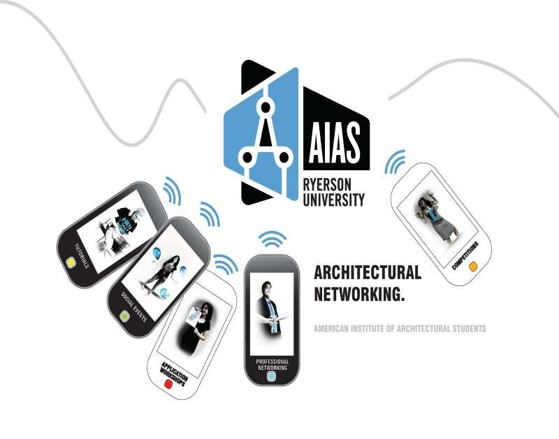 AIAS Promotion Adb