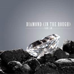Album Cover11