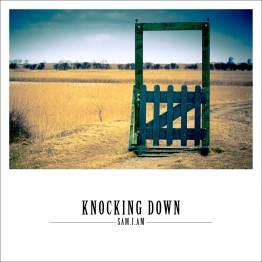 Album Cover6