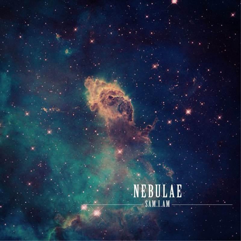 Album Cover6b