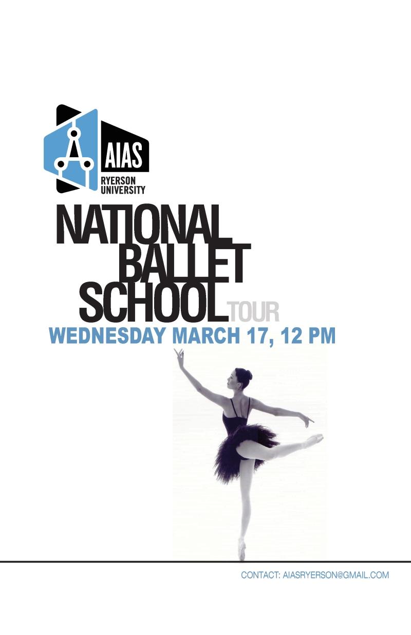 NATIONAL BALLET SCHOOL TOUR_NEW-01