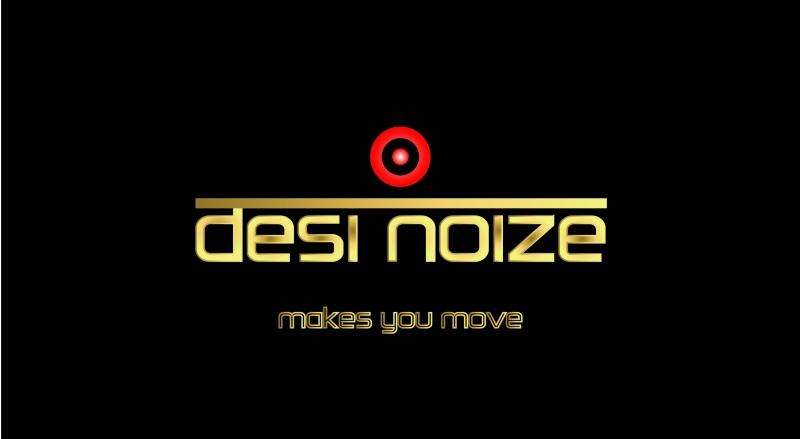 Desi Noize_Logo_ALL-03