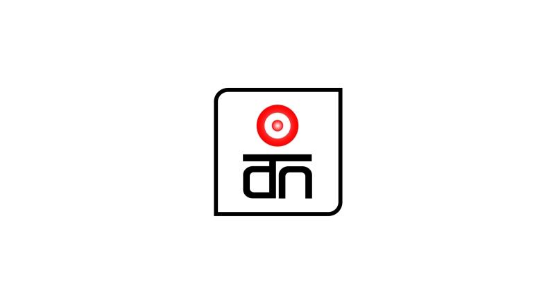 Desi Noize_Logo_ALL-04